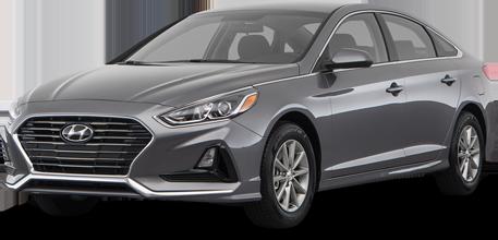Gettel Hyundai Sarasota >> New York Ny Hyundai Sonata Lease Deal Gettel Hyundai Of Sarasota
