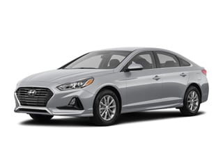 Hyundai Elantra Dealer Serving Sevierville TN