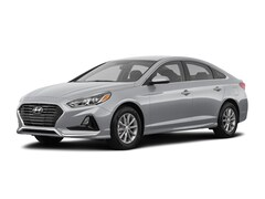 New 2018 Hyundai Sonata SE w/SULEV Sedan 5NPE24AF8JH661855 for-sale-Thousand-Oaks