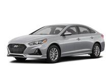 New Haven ndfon Hyundai | New & Used Hyundai Cars