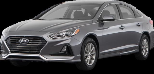 Broadway Hyundai Hyundai Dealership In Green Bay Wi