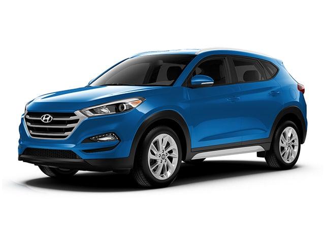 Hyundai Of Wesley Chapel >> Hyundai Deals & Discounts in Tampa Bay New Port Richey Brandon FL