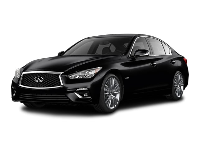 2018 infiniti q50 hybrid sedan infiniti showroom. Black Bedroom Furniture Sets. Home Design Ideas