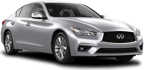 dealer and showroom china videos images infinity b footage infiniti video car interior nissan shanghai wide dealership auto s shot getty roll