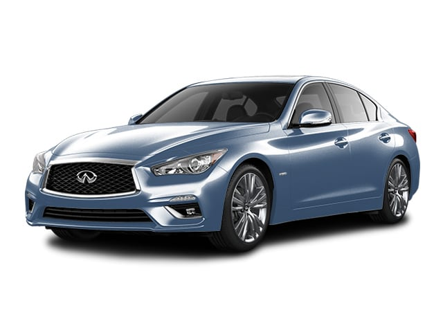 Infiniti Model Research In Orchard Park Ny West Herr Auto Group