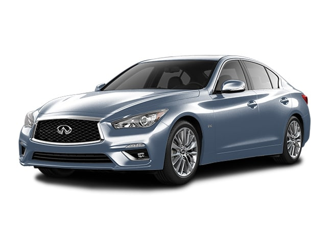 new 2018 infiniti q50 luxe for sale tampa fl. Black Bedroom Furniture Sets. Home Design Ideas