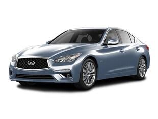 Used Infiniti Cars & SUVs for Sale - Hertz Certified | Hertz