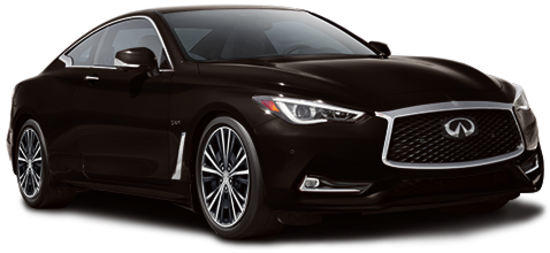 cars car local our houston on dealer suvs dealers for infinity infiniti offers popular and in vehicles no include haggle enterprise prices dealership sale used