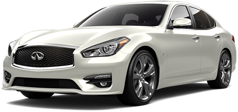 INFINITI Of Gwinnett Your Local INFINITI Dealer In Duluth GA - Infiniti finance address