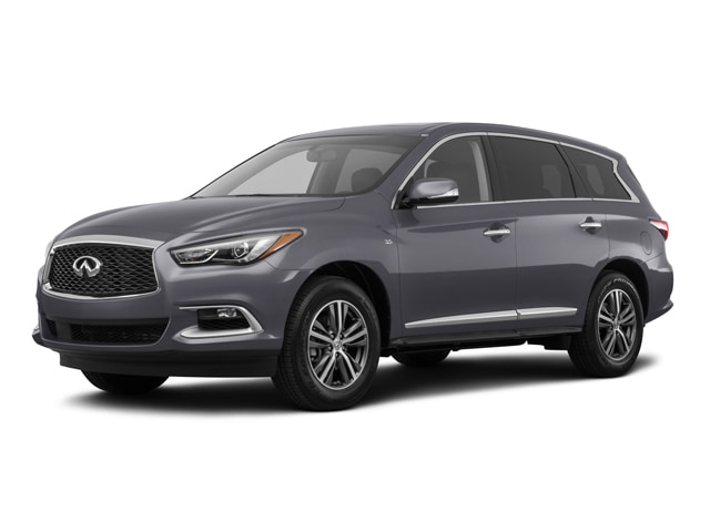 2018 infiniti qx60 suv mississauga. Black Bedroom Furniture Sets. Home Design Ideas