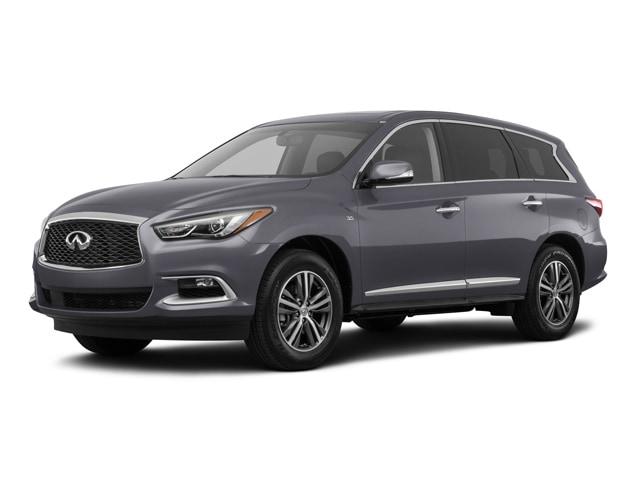 Used Cars Evansville In >> Used 2018 Infiniti Qx60 For Sale Evansville In Vin 5n1dl0mm1jc523531