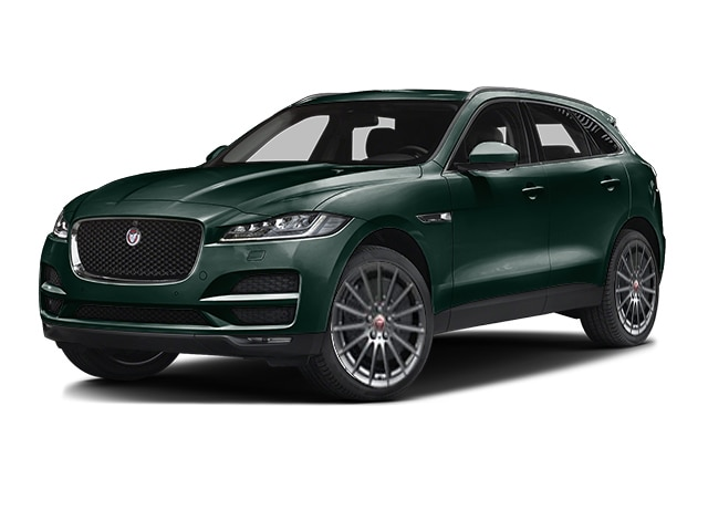 2018 jaguar suv. brilliant 2018 2018 jaguar fpace suv british racing green metallic for jaguar suv