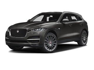 Jaguar f pace in lake bluff il imperial motors jaguar for Imperial motors jaguar of lake bluff