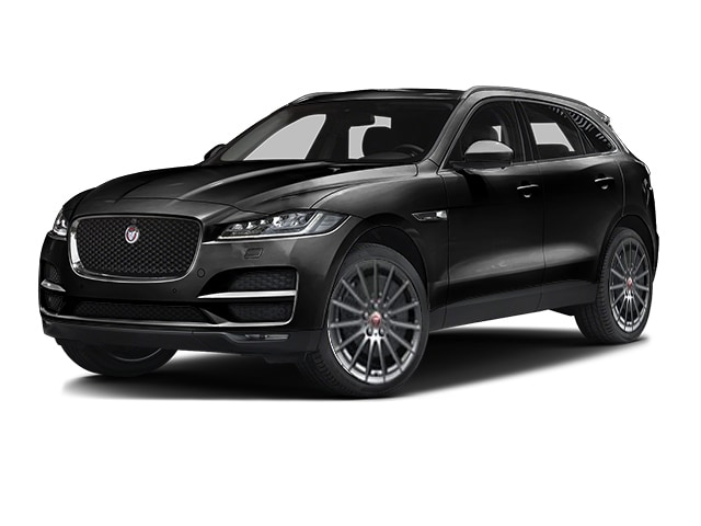 2018 jaguar f pace suv boise. Black Bedroom Furniture Sets. Home Design Ideas