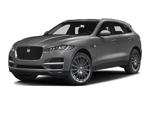 2018 jaguar f pace suv showroom west herr auto group buffalo ny. Black Bedroom Furniture Sets. Home Design Ideas