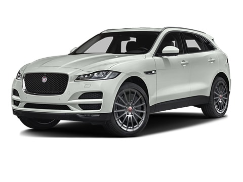 Jaguar 2018 Black Friday Offers Greenville Sc New And Used Black