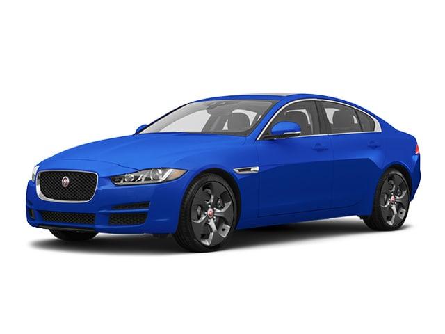 2018 jaguar incentives. contemporary incentives 2018 jaguar xe sedan caesium blue throughout jaguar incentives