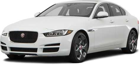 Jaguar xe lease specials