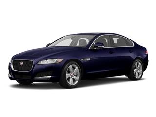 Jaguar Xf For Sale Fort Lauderdale West Palm Beach
