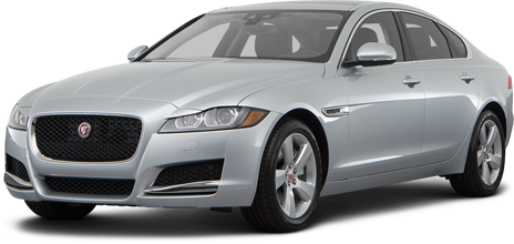 new york, ny jaguar xf lease deal - jaguar of troy