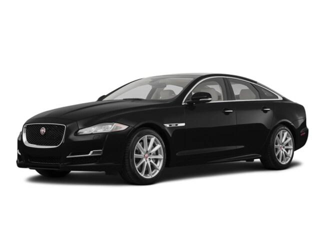 cars hqdefault direct chicago xf watch jaguar supercharged reviews presents a