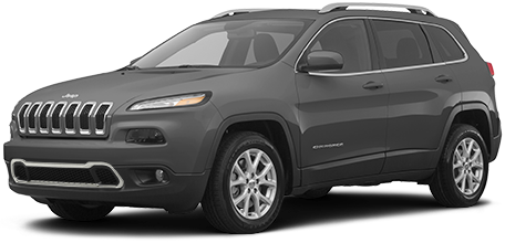 2018 jeep incentives. interesting 2018 current 2018 jeep cherokee suv special offers with jeep incentives j