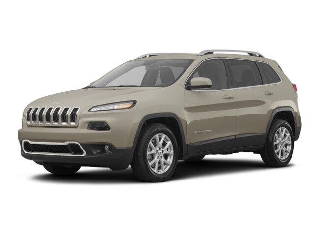 DYNAMIC_PREF_LABEL_AUTO_NEW_DETAILS_INVENTORY_DETAIL1_ALTATTRIBUTEBEFORE 2018 Jeep Cherokee Latitude FWD SUV DYNAMIC_PREF_LABEL_AUTO_NEW_DETAILS_INVENTORY_DETAIL1_ALTATTRIBUTEAFTER