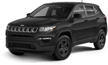 New Jeep Models >> New Chrysler Jeep Models For Sale In Tucson Az