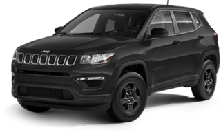 Chrysler Jeep Dealer Near Me Englewood CO AutoNation Chrysler - Chrysler dealer near me