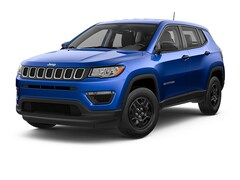DYNAMIC_PREF_LABEL_INVENTORY_LISTING_DEFAULT_AUTO_NEW_INVENTORY_LISTING1_ALTATTRIBUTEBEFORE 2018 Jeep Compass Sport 4x4 Sport Utility DYNAMIC_PREF_LABEL_INVENTORY_LISTING_DEFAULT_AUTO_NEW_INVENTORY_LISTING1_ALTATTRIBUTEAFTER
