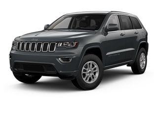 jeep grand cherokee in rapid city sd liberty superstores. Black Bedroom Furniture Sets. Home Design Ideas