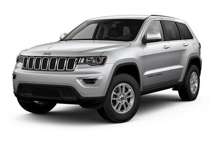 Don Davis Dodge Chrysler Jeep | New Chrysler, Dodge, Jeep, Ram ...
