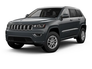 New 2018 Jeep Grand Cherokee Laredo RWD SUV 1C4RJEAG0JC253669 in Rosenberg near Houston