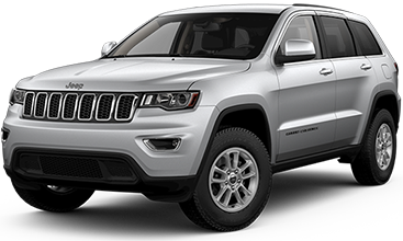 Exceptional 2018 Jeep Grand Cherokee Starting At $30,895 MSRP Offer Details And  Disclaimers