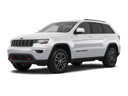 Dodge Dealership Dothan Al >> Dothan Chrysler Dodge Jeep Ram | New Dodge, Jeep, FIAT ...
