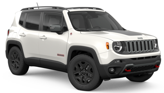 New and used cars brownsville chrysler dodge jeep for Don johnson motors brownsville