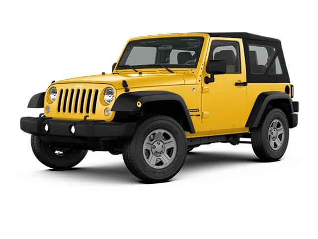 2018 jeep wrangler jk suv brooklyn park. Black Bedroom Furniture Sets. Home Design Ideas