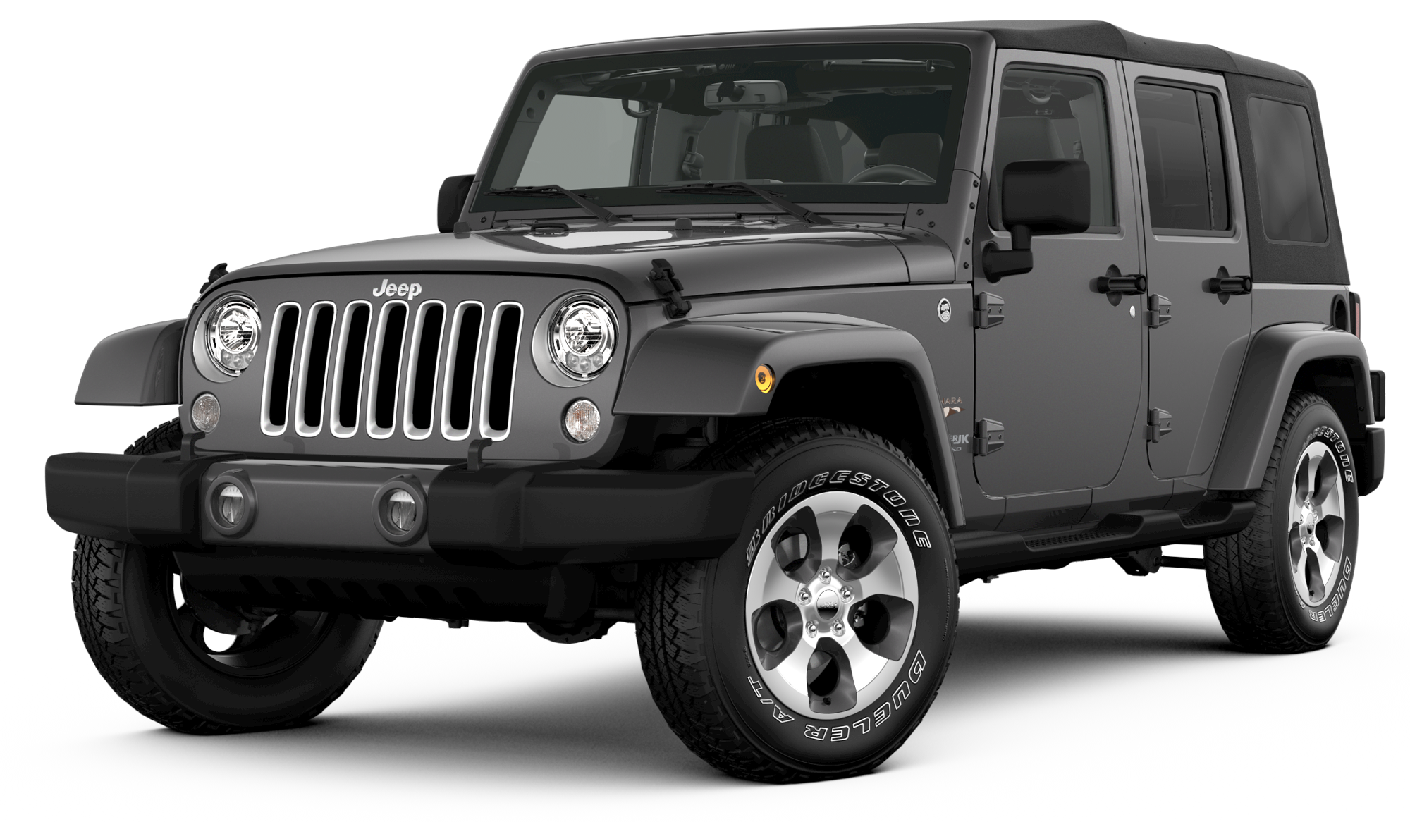 2018 jeep wrangler jk incentives specials offers in downers grove il. Black Bedroom Furniture Sets. Home Design Ideas
