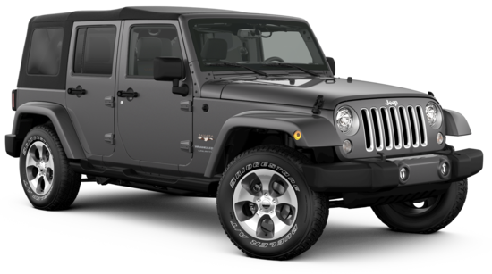 Jeep El Paso >> El Paso New 2018-2019 Chrysler Jeep and Used Car Dealership