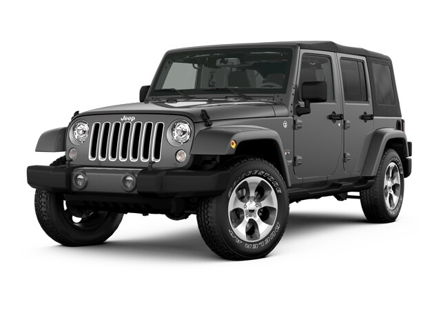 New Vehicle Specials Bayside Chrysler Jeep Dodge Bayside Queens - Chrysler specials