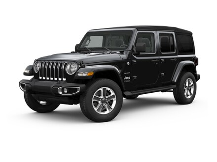 rubicon in jk jeep grand courtesy featured wrangler sport utility unlimited dealerships rapids chrysler cars mi michigan new htm vehicles cdjr