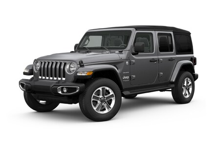 Nielsen Dodge Chrysler Jeep Ram In East Hanover NJ New Used Car - Dealer invoice price jeep wrangler