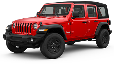 New used chrysler jeep dealer serving denver auto repair car loans 2018 jeep wrangler suv freerunsca Gallery