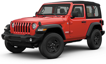Jeep Wrangler Options Darcars Chrysler Dodge Jeep Ram Of Silver