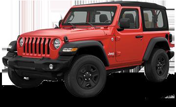 Larry H. Miller Chrysler Jeep Dodge Ram   Provo