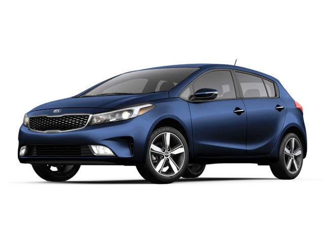 2018 kia forte5 hatchback mchenry. Black Bedroom Furniture Sets. Home Design Ideas