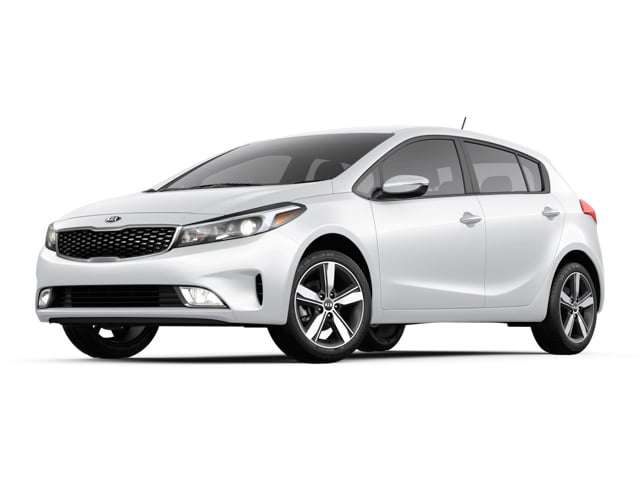 2018 kia forte5 hatchback cartersville. Black Bedroom Furniture Sets. Home Design Ideas