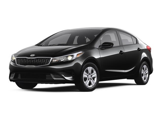 2018 kia forte sedan olympia. Black Bedroom Furniture Sets. Home Design Ideas