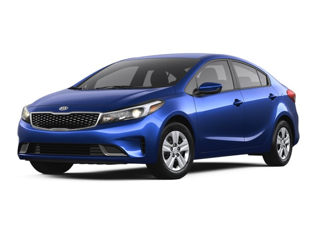 2018 kia forte sedan bel air. Black Bedroom Furniture Sets. Home Design Ideas