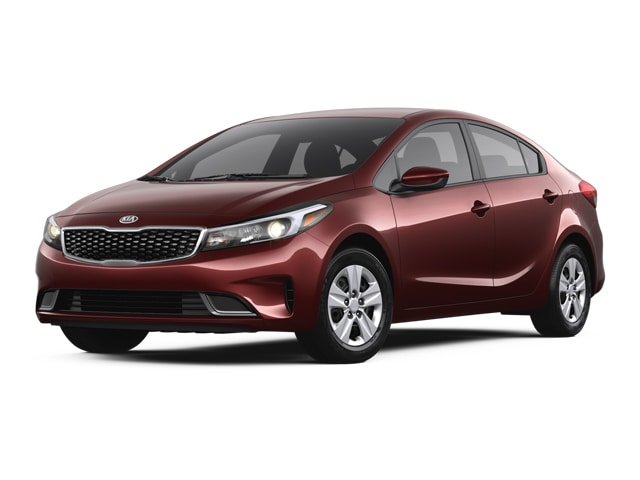 2018 kia forte sedan alexandria. Black Bedroom Furniture Sets. Home Design Ideas